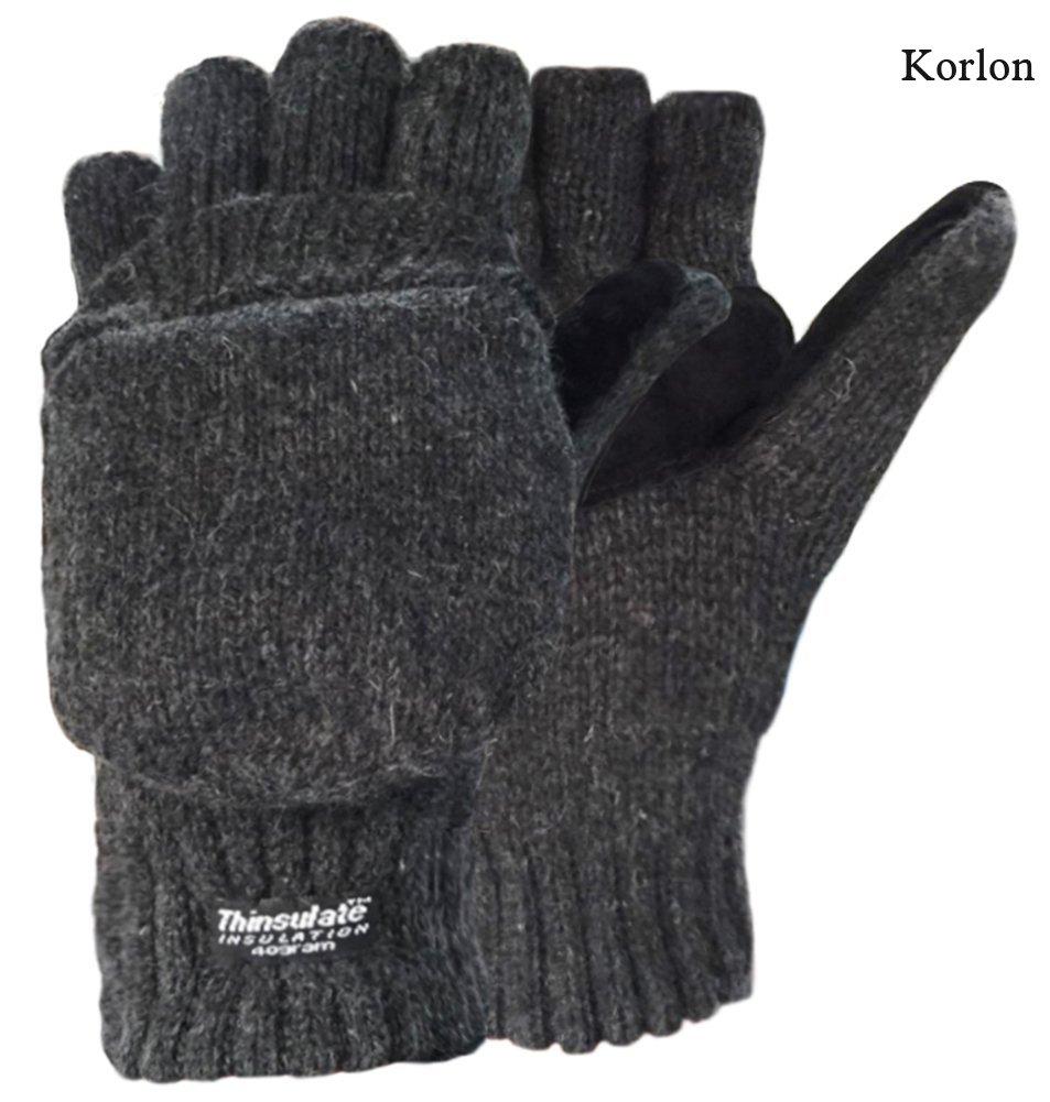 Mittens Fingerless Gloves - Disabilityafrica.Org In 2018